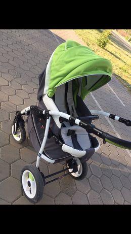 Verdi babies optima