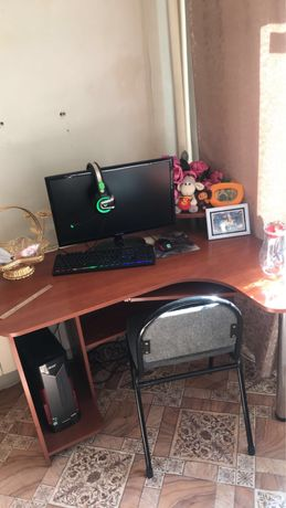 Комп стол срочно