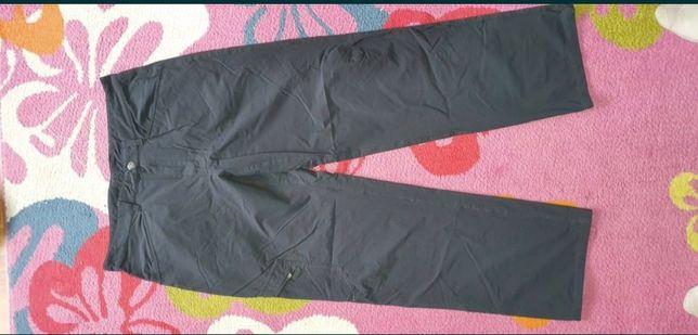 Pantaloni Patagonia