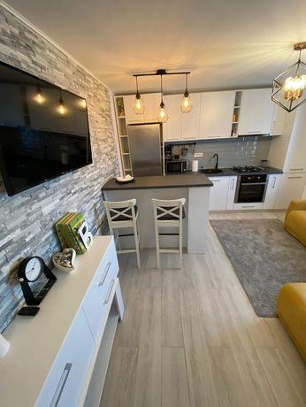 Apartament 3 camere decomandat Mamaia Nord