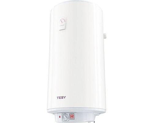 Boiler electric reversibil Tesy Anticalc GCVHL 8044 24D D06 TS2R, 2400