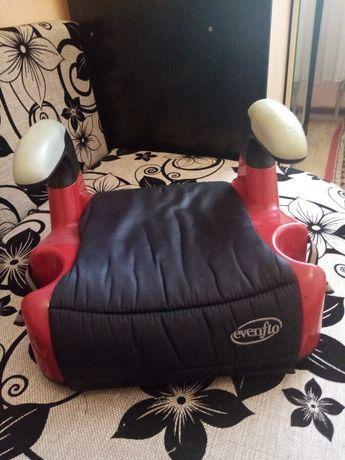 Продам детский кресло до 10-12 лет он. Обмен!