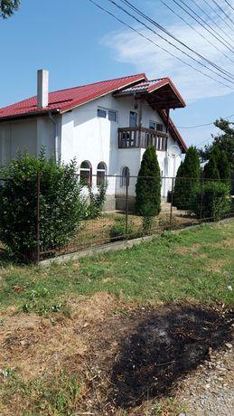 Casa de Vanzare P+E