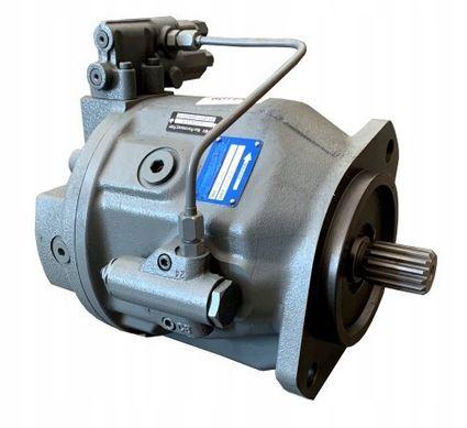 Pompa hidraulica budloexcavator 428 B C D