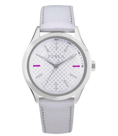 Дамски часовник Furla