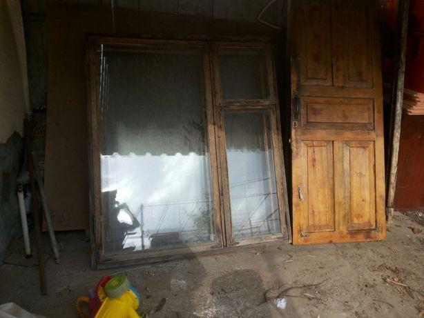 Продам двойной окна