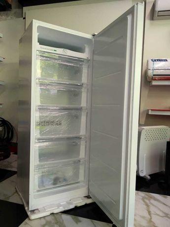 Морозильная камера вертикальная Морозильник  Мидея 140 см -180 л