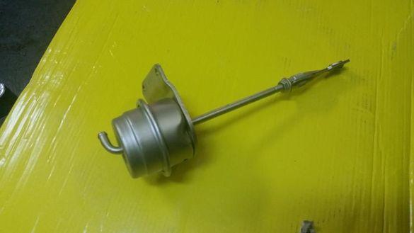 Вакумен клапан за турбо на Мерцедес Вито, C-клас и E-клас 2.2CDI