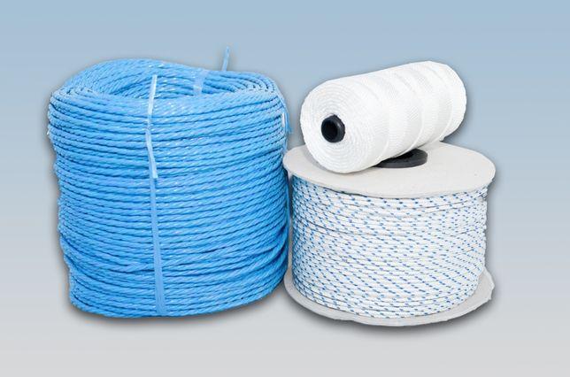 Bobine ata pescaresaca (relon) - 500 g