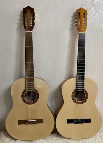 Новинка!Семиструнная гитара Россия Амистар 55 000 тг