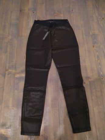 Дамски панталон Victoria Secret