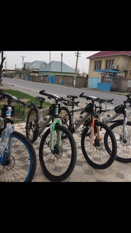 MACLE Велосипед! Гарaнтия Низкой Цены! Велосипед ОТЛИЧНО ДОСТАВКА ХИИТ