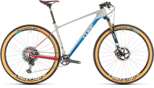 Велосипед Scott Merida Cube Silverback г. Астана РАССРОЧКА НА 2 ГОДА
