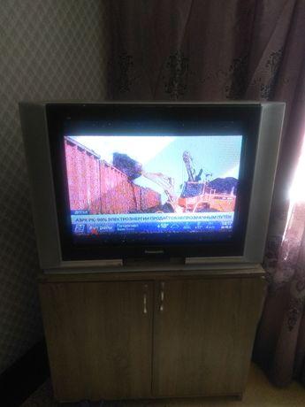 Телевизор большой диагональ Панасоник