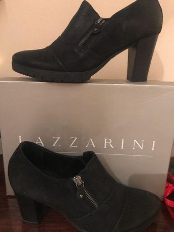 Pantofi dama LAZZARINI,mărimea 39