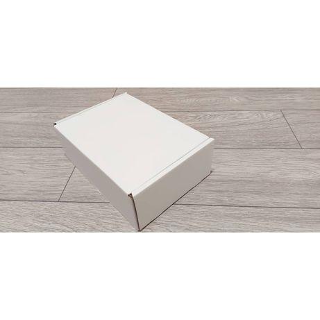 Коробки для копилок 32×21×11см
