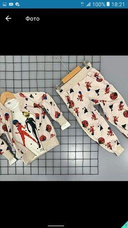 Детская одежда продажа