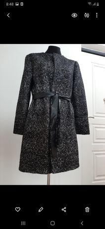 Пальто демисезонное 48р