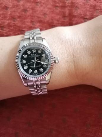 """Продам часы """"Rolex"""""""