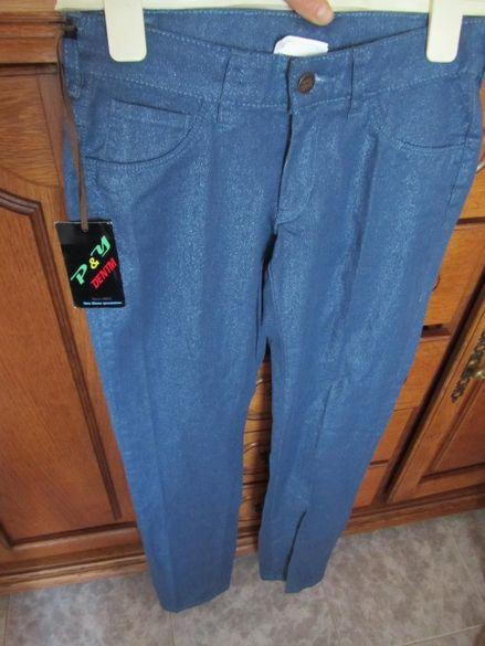 Продавам нов с етикет панталон