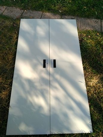 Металлический шкаф AIKO Япония