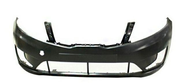 Бампера в Наличии и на заказ lend rower, Kia, Hyundai, Toyota