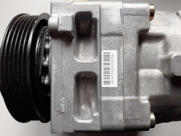 Климатичен компресор за Fiat,Lancia