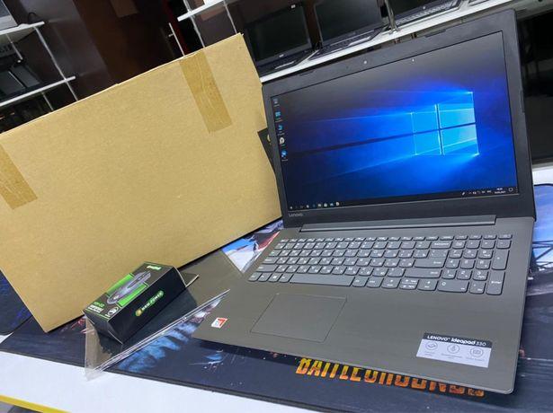 Lenovo ideapad 330 - AMD A6-9225/2.60GHz/4Gb/1000Gb/Radeon/FHD