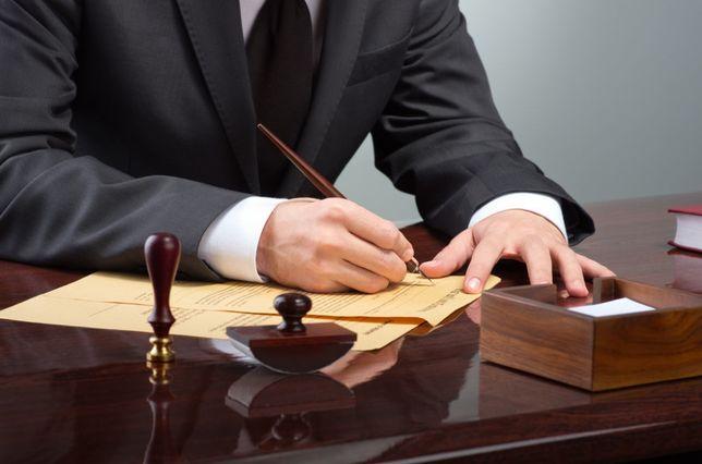 АДВОКАТ ЮРИСТ. Исполнительная надпись, Услуги судебного исполнителя