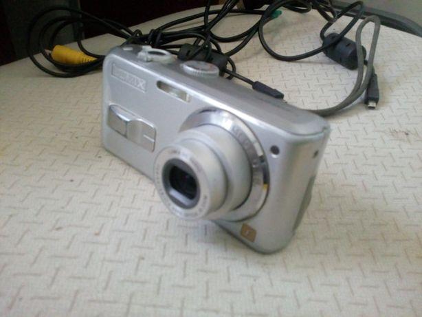50 lei, aparat Functional foto PANASONIC Lumix Suceava