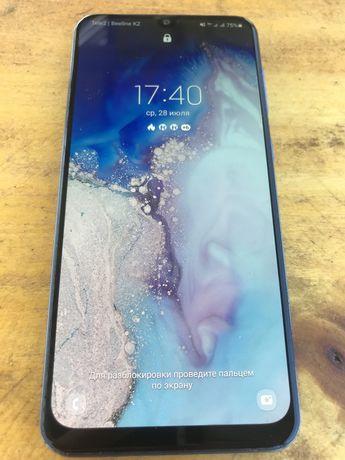 Samsung a50 - 128