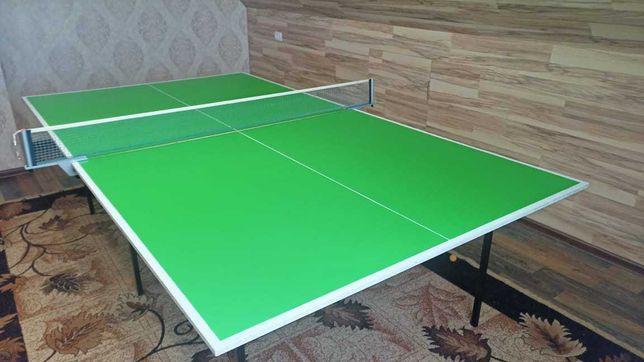 Теннисный стол теннисный стол