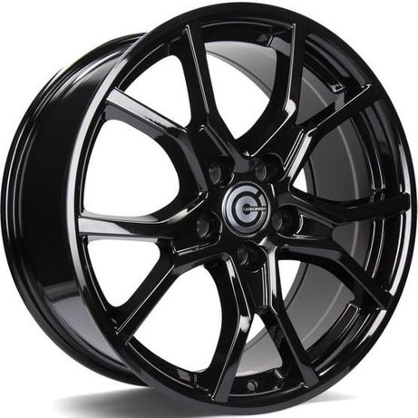 "18"" Джанти Хонда Type R 5Х114,3 HONDA ACCORD Civic CR-V CRV HR-V"