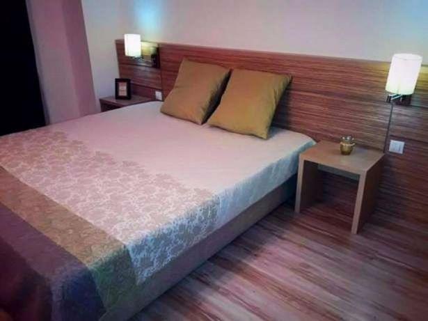 Inchiriez in Regim Hotelier Rin Grand Hotel