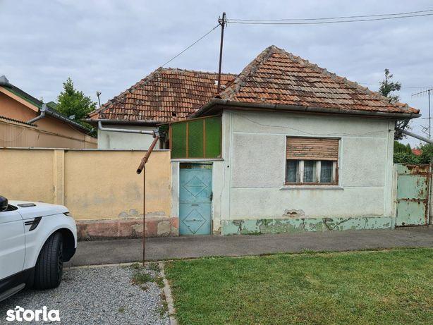 Casa de vanzare in Bujac