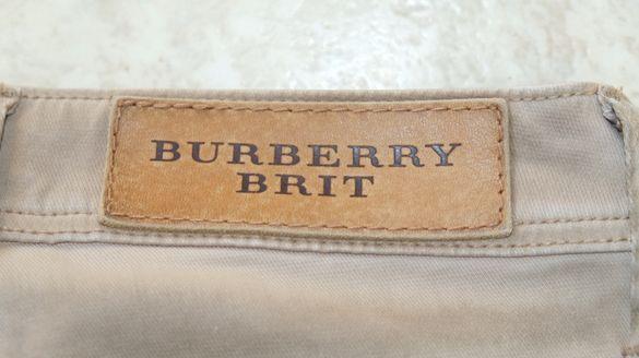 Burberry Brit Оригиналени размер 25