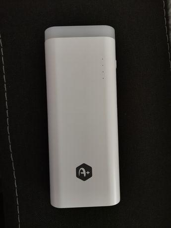 Baterie externa A+ 10.000mAh
