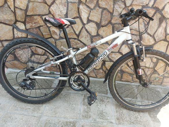 Продавам  велосипед  Спринт