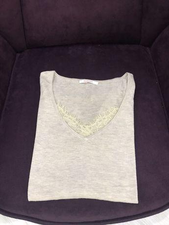 Bluza dama Camaieu mărime s