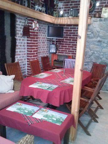 Къща за гости Relax Сопот