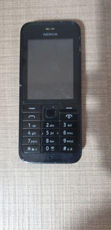 Nokia 220 nokia 1100 nokia 2680