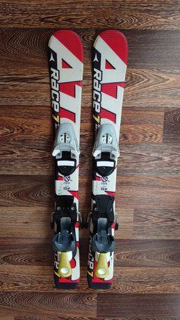 Детски ски ATOMIC 70 см.