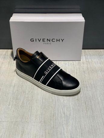 Adidasi Givenchy piele naturala TOP diferite modele