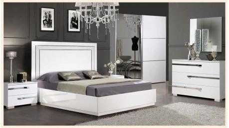 мебель со склада, лофт, неоклассика