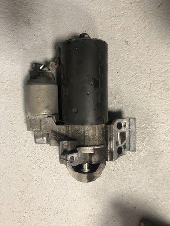 Electromotor Bmw seria 5 F10/F11 520d 184cp