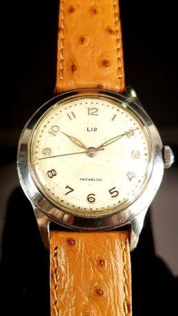 LIP 1960
