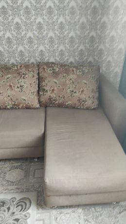 Продается диван 50000