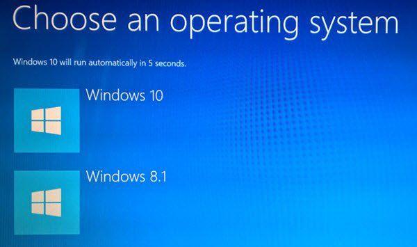 Instalez Windows ,orice versiune .
