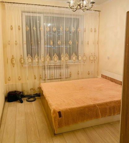 Сдам 1 комнату на подселение