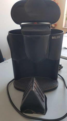 Кафемашина за шварц ЕЛИТ